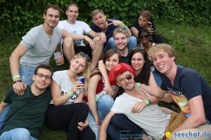 X3-GuteZeit-Festival-Konstanz-300515-Bodensee-Community-SEECHAT_DE-IMG_9404