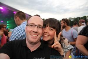 s1-GuteZeit-Festival-Konstanz-300515-Bodensee-Community-SEECHAT_DE-IMG_9594
