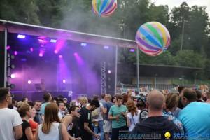 x2-GuteZeit-Festival-Konstanz-300515-Bodensee-Community-SEECHAT_DE-IMG_9524